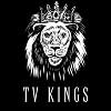 Best IPTV Providers